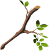 BotW Tree Branch Icon.png