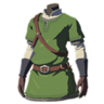 BotW Tunic of the Sky Icon.png