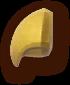 LANS Stone Beak Icon.png