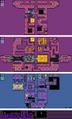 OoA Jabu Jabu's Belly Map.png