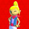 Play Nintendo Tetra.png