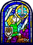 TMC Stained Glass Sprite 2.png