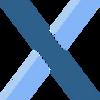 Xenopedia