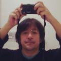 Akihito Toda.png