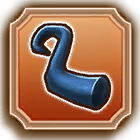 HWDE Monster Horn Icon.png