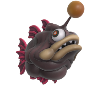 LANS Angler Fish Model.png