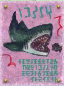 MM3D Fish Pond Sign 6.png