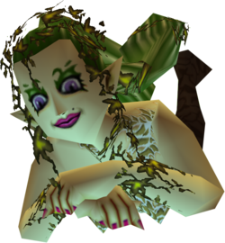 MM Great Fairy of Wisdom Model.png