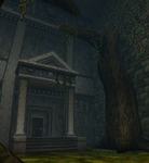 OoT Forest Temple.png