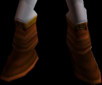 OoT Kokiri Boots Model.png