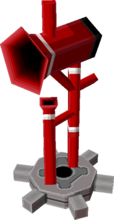 PH Red Cannon Model.png