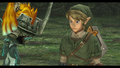 TPHD Midna and Link.png