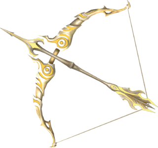 TP Bow of Light Render.png