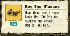 13-BugEyeGlasses.png