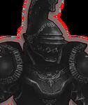 HWDE Dark Darknut Icon.png