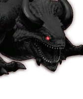 HW Dark King Dodongo Icon.png
