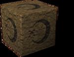 OoT Block Model.png
