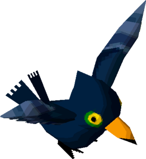 PH Crow Model.png