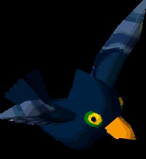 PH Crow Model.png