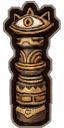 TPHD Wooden Statue Icon.png