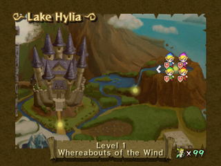 Whereabouts of the Wind.png