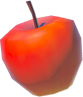 BotW Apple Icon.png