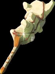 BotW Dragonbone Boko Bat Model.png