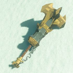 BotW Hyrule Compendium Savage Lynel Crusher.png