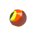 BotW Keese Eyeball Icon.png