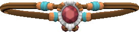 BotW Ruby Circlet Model.png