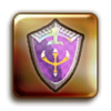 HW Bronze Sacred Shield Badge Icon.png