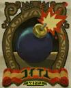 OoT3D-Bazaar Sign 2.png