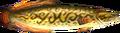 TP Hylian Loach Model.png