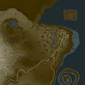 BotW Deep Akkala Map.png