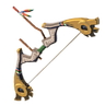 BotW Falcon Bow Icon.png