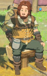 BotW Ponthos Model.png