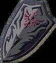 BotW Royal Guard's Shield Icon.png
