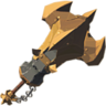 BotW Savage Lynel Crusher Icon.png