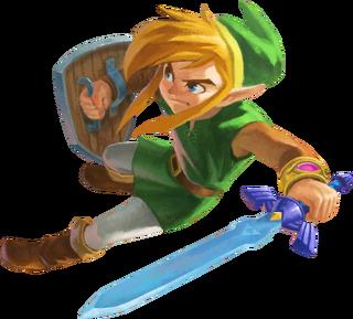 Link fighting albw.png