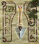 MM3D Trading Post Sign 2.png