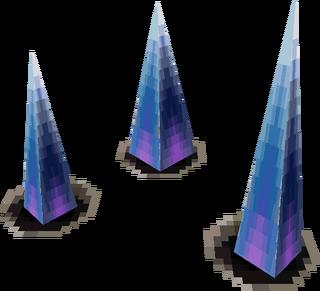 PH Floor Spikes Model.png