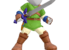 SSBU Link Outfit Icon.png