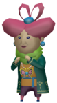 TWW The Joyful Teacher, Mrs. Marie Figurine Model.png