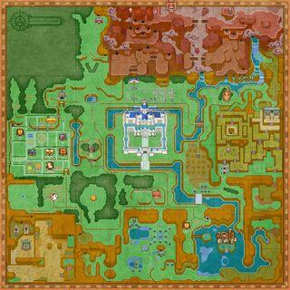 ALBW Hyrule Field Map.jpg
