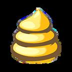 BotW Hestu's Gift Icon.png
