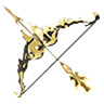BotW Twilight Bow Icon.png