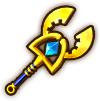 HWS Jeweled Sand Wand Icon.png