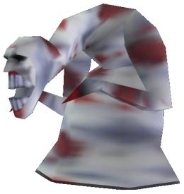 OoT Dead Hand Model.png