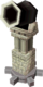 PH Ancient Cannon Model.png