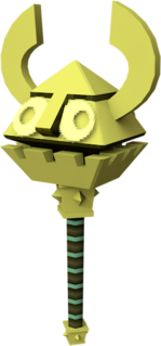 ST Sand Wand Model.png
